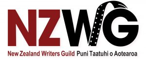 New Zealand Writers Guild