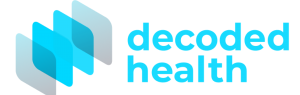 Decoded Health